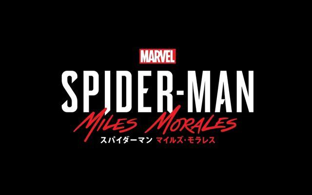 「Marvel's Spider-Man: Miles Morales」のローンチトレーラーが公開