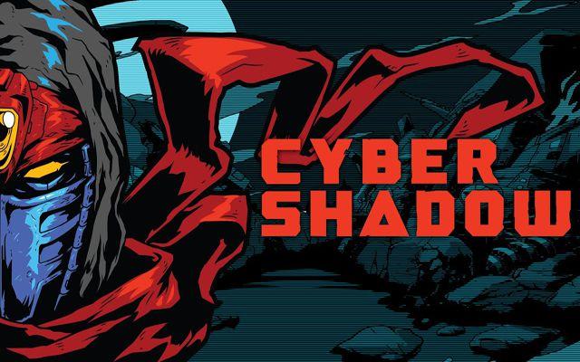 忍者2Dアクション「サイバーシャドウ」の国内配信が決定、Nintendo Switch版は2021年1月26日