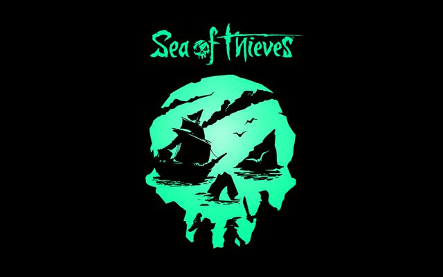 「Sea of Thieves」の日本語対応が決定、2月19日に導入