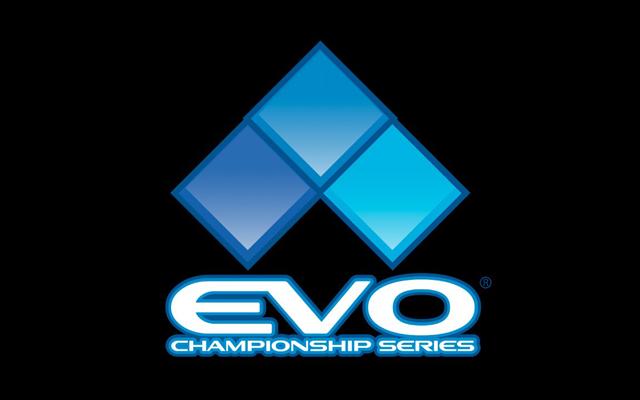 SIE、eスポーツベンチャーのRTSと共同で格闘ゲーム大会「EVO」を買収