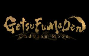 GetsuFumaDen: Undying Moon
