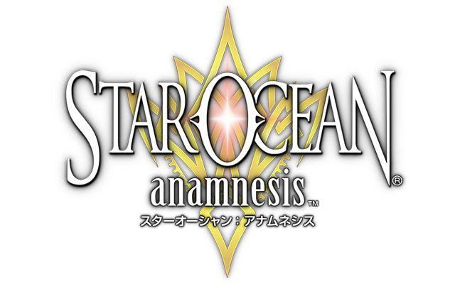 「スターオーシャン:アナムネシス」のサービス終了が発表、終了日は6月24日14時
