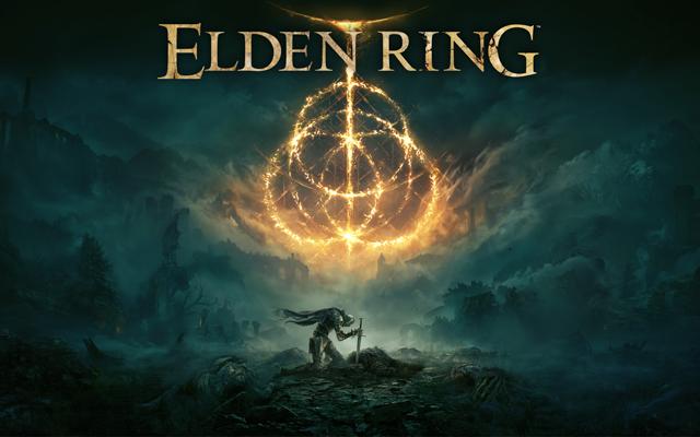 「ELDEN RING」の発売日が2022年1月21日に決定、ゲームプレイトレーラーも公開