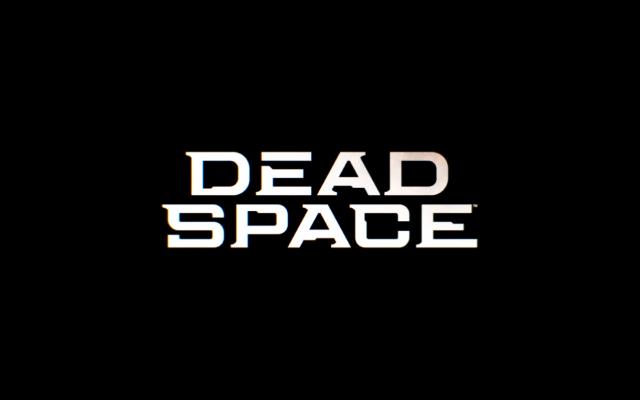 リメイク版「Dead Space」が正式発表
