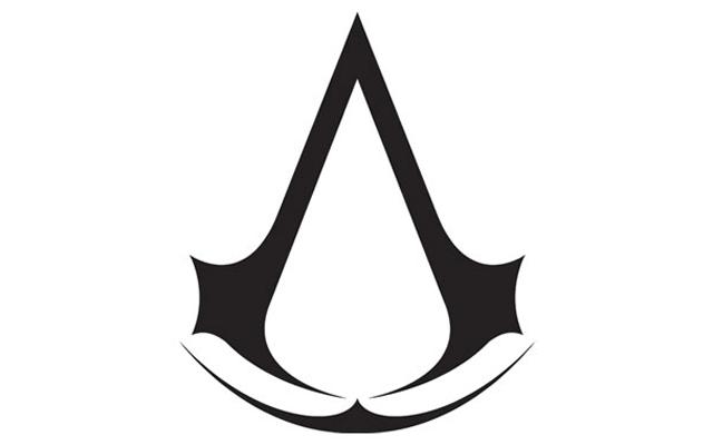 Ubisoft、「Assassin's Creed Infinity」(コードネーム)を告知