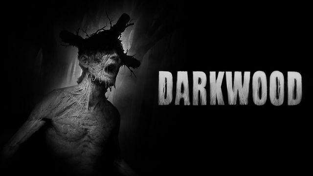 PS4/Switch版「Darkwood」の発売日が9月2日に決定