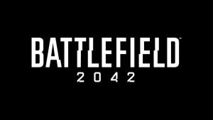 バトルフィールド 2042
