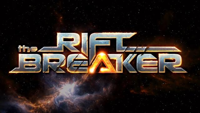 「The Riftbreaker」の配信日が10月14日に決定